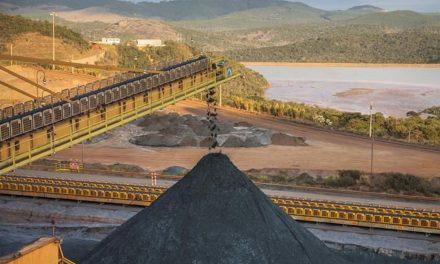Governo cria política para o licenciamento ambiental de mineração