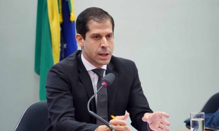 Relatório da OCDE orienta gestão de estatais brasileiras