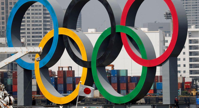 Japão decide este mês sobre presença de público estrangeiro nos Jogos