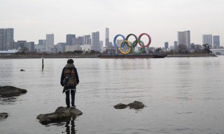 Olimpíada de Tóquio: Japão proíbe a entrada de turistas estrangeiros