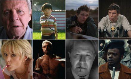 Oscar 2021 anuncia indicados da premiação; veja lista