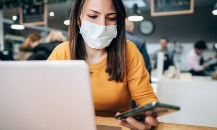 Sebrae: pandemia reduz participação de mulheres nos negócios