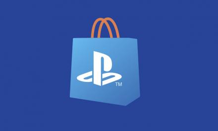 Fim da PlayStation Store no PSP, Vita e PS3 é preocupante