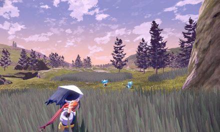 Pokemón completa 25 anos com novos games