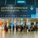 Portugal retoma voos com Brasil e Reino Unido, mas só para viagens essenciais