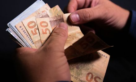 Inflação atinge todas as faixas de renda em fevereiro, diz Ipea