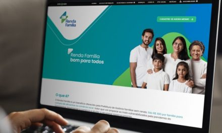 Após inscrições prorrogadas, mais de 9 mil  já se cadastraram para o Renda Família em Goiânia
