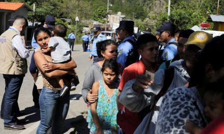 Governo prorroga prazo para regularização migratória de estrangeiros