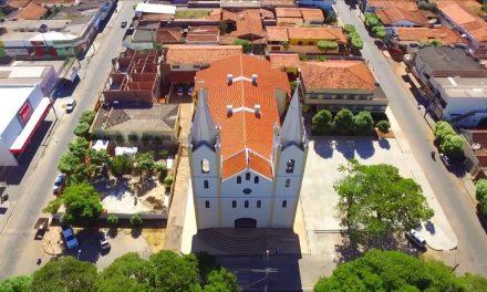 Mantida decisão que obriga edição de novo decreto restritivo em São Luís de Montes Belos