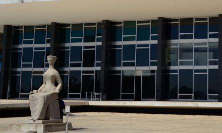 """Maioria do STF vota por proibir tese de """"legítima defesa da honra"""""""