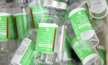 Preso segundo suspeito de venda ilegal de vacinas contra Covid-19 em Goiás