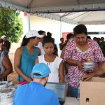 Programa da ONU ajuda venezuelanas a refazer a vida no Brasil