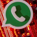 WhatsApp adiciona chamadas de voz e vídeo em versão desktop