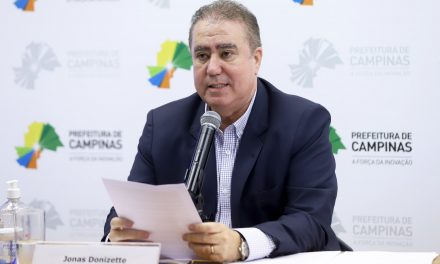 Frente de prefeitos diz não se preocupar com ampliação da CPI, mas vê 'cortina de fumaça'