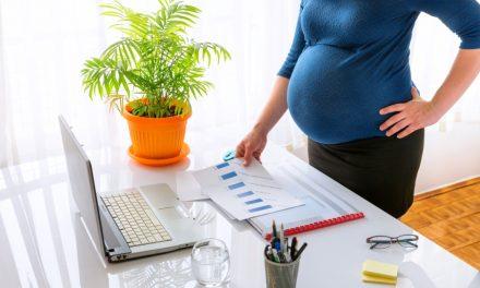 Currículo Lattes terá seção para registrar licença-maternidade