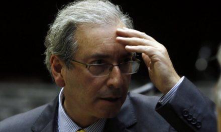 TRF-4 revoga prisão de Eduardo Cunha, mas ex-deputado segue detido