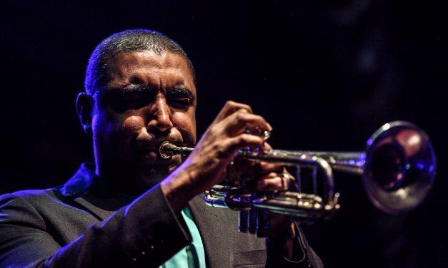 Trompetista Manassés Aragão morre de Covid-19 no dia do aniversário de 40 anos