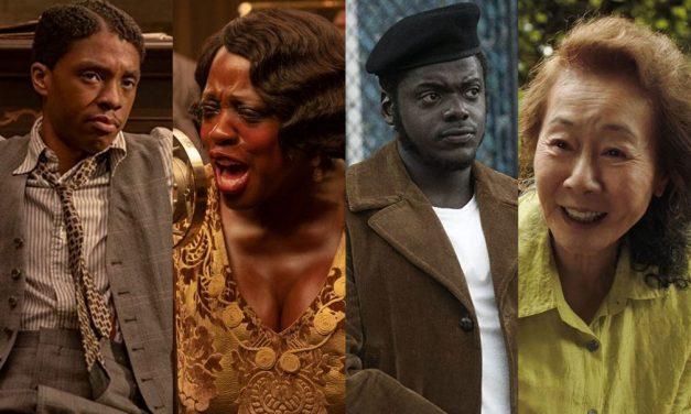 Oscar 2021: O que pode acontecer de inédito na premiação?