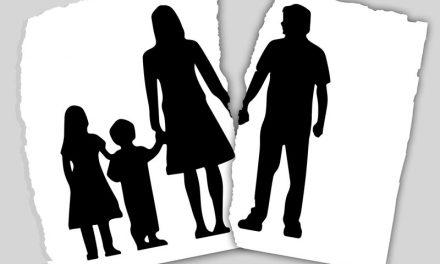Como casais divorciados podem declarar despesas com filhos no IR