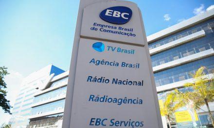 Decretos incluem EBC e Eletrobras no programa de desestatização