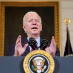EUA anunciam novas sanções e expulsam 10 diplomatas da Rússia