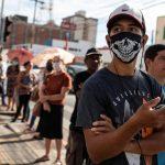 Impacto da pandemia é maior para trabalhadores jovens, diz Ipea