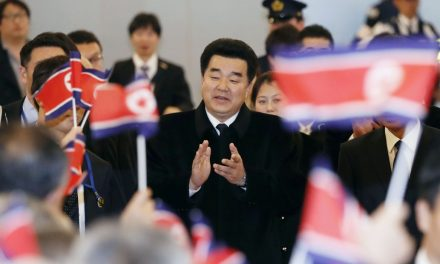 Coreia do Norte desiste de Olimpíada devido à covid-19 e frustra Seul