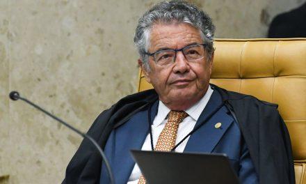 Ministro Marco Aurélio, do STF, determina que governo tome medidas para realizar o Censo