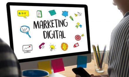 Shopping Estação Goiânia promove curso de marketing digital para lojistas e comunidade