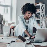 Estudo mostra perfil da mulher empreendedora em Goiás
