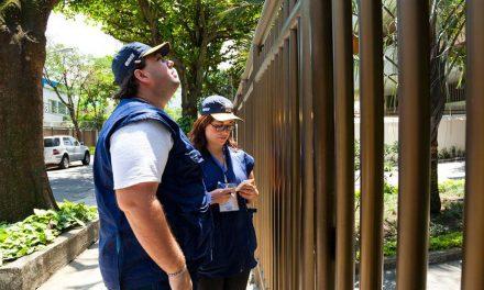 IBGE suspende provas para recenseadores do Censo 2021