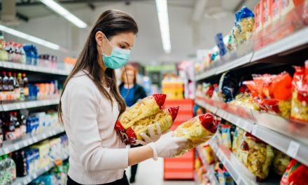 Crise reduz poder de compra e muda perfil de consumo da classe média