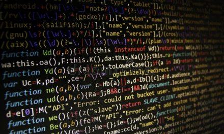 USP oferece curso online de programação para alunos do ensino médio