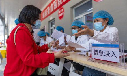 China supera EUA e se torna o país com mais vacinas contra Covid aplicadas