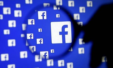 Hackers conseguem telefones de usuários do Facebook; veja se seus dados vazaram