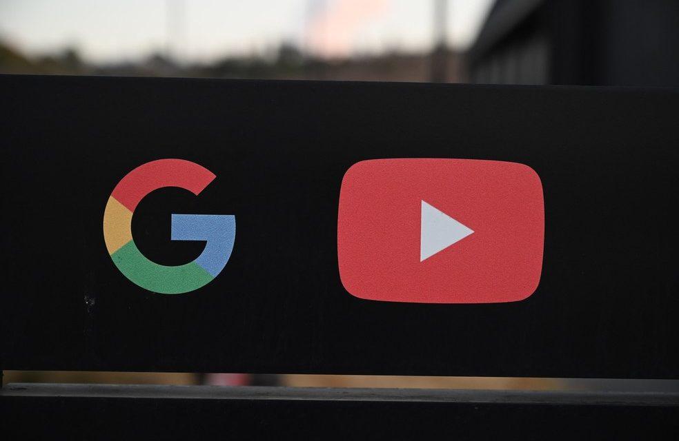 YouTube irá remover vídeos que recomendem cloroquina ou ivermectina para Covid-19