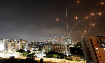 Cessar-fogo se mantém e ONU lança apelo por ajuda a Gaza