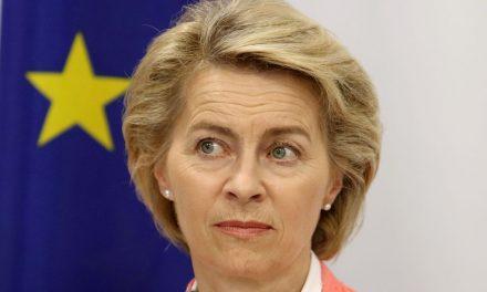UE e China prometem doar vacinas e apoiar paises em desenvolvimento