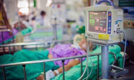 Hospitais no Rio estão sem sedativos para intubação, dizem funcionários