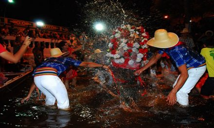 Iphan reconhece festa junina no Pantanal como Bem Cultural do Brasil