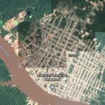 Terremoto de 4,3 graus na Escala Richter é registrado no Pará
