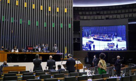 Câmara aprova PL que torna permanente o Pronampe