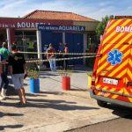 Jovem mata três crianças e duas professoras em creche de SC