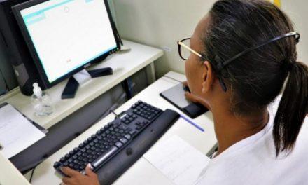 Mulheres desempregadas ou em vulnerabilidade podem fazer cursos gratuitos em Goiânia