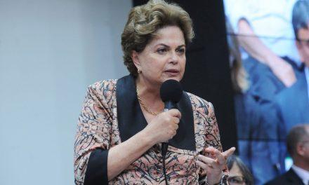 Após internação para exames, Dilma Rousseff tem alta em Porto Alegre