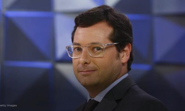 CPI da Covid aprova convocações de Wajngarten e Ernesto Araújo