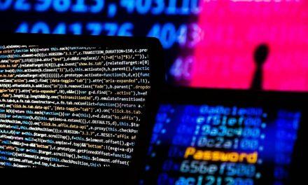 Entra em vigor lei que aumenta de punições para fraudes eletrônicas