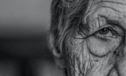 Juíza de Rio Verde determina que filhos devem cuidar de mãe idosa e cadeirante