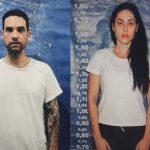 Polícia indicia Dr. Jairinho e Monique pela morte de Henry