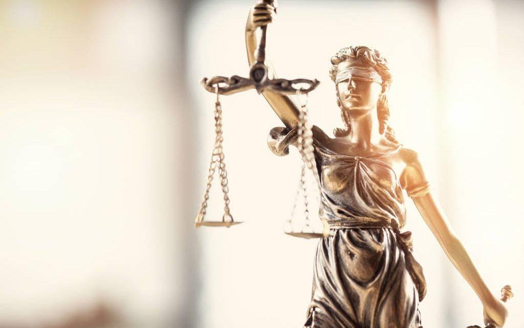 Homem é condenado a 17 anos de reclusão por feminicídio após Dia dos Namorados